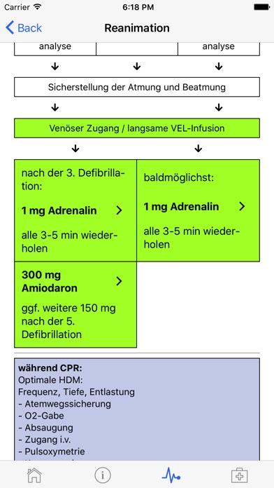 Bb Wiesbaden evm wiesbaden und rheingau taunus app price drops