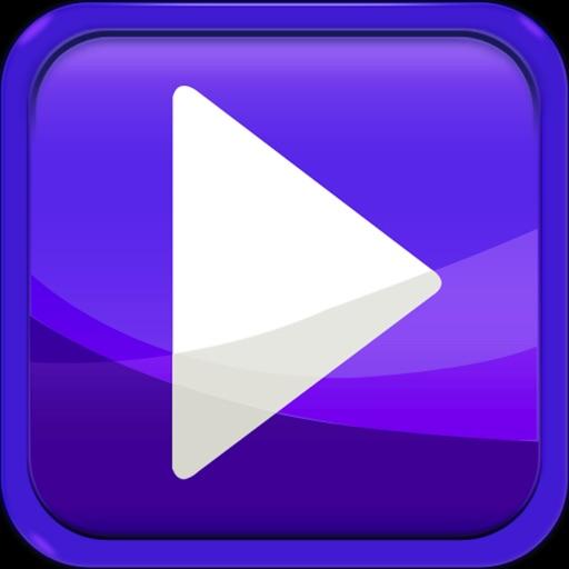 一级视频:AirAV【局域网共享视频】