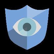 AntiVirus - EICAR Proof Virus and Adware Scanner for Mac now