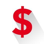 BoardBank - Geld-Manager für Brettspiele