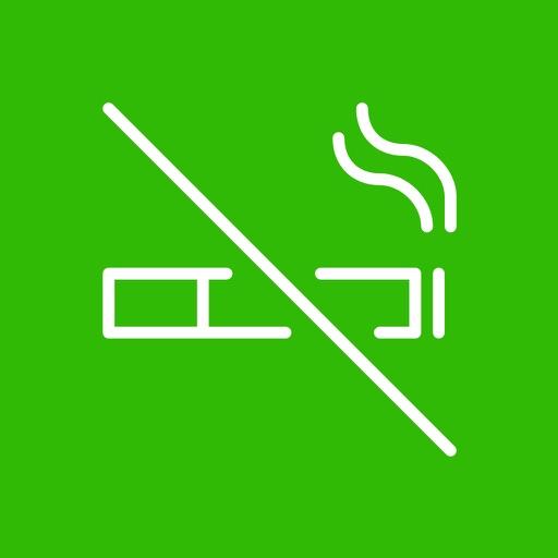 让戒烟像玩游戏一样有趣:Kwit