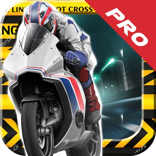 A Big Trial Traffic PRO: Offroad Fury images