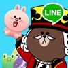 LINE トイズ iPhone / iPad