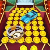 Coin Dozer Casino Hack Gems and Coins (Android/iOS) proof
