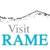 Visit Rame