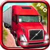 Heavy Duty Truck Driving Simulator Pro Wiki