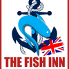 The Fish Inn Wiki
