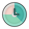 Willed Calendar - Task,Plan,Time manager Icon
