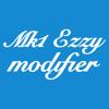 Mk1 Ezzy Modifier