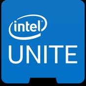 Intel® Unite™
