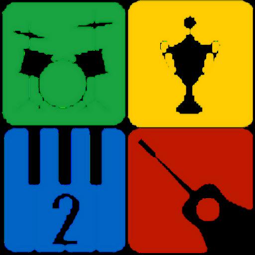 InstrumentChamp for 游戏