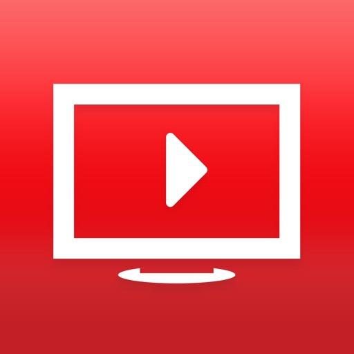 媒体分享:Flipps HD