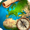 GeoExpert HD - Geografía del Mundo