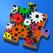 Super Jigsaws Machines