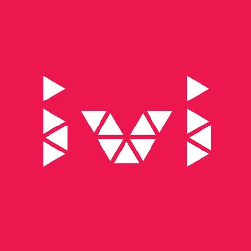 ivi – смотреть фильмы, мультики онлайн бесплатно