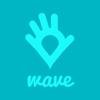 Wave - Encuentra a tus amigos