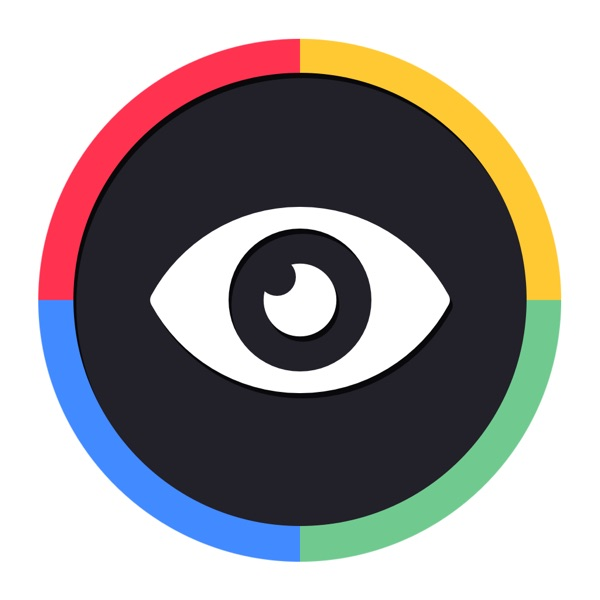 Blockers Spy for Instagram – track your followers App APK Download
