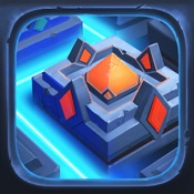Rune Craft Online