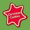 Christmas Cookies - Stickers