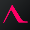 reve - Personalized fashion & smart shopping