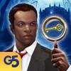 The Secret Society® - Die Geheime Gemeinschaft Wiki