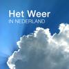 Het Weer in Nederland - Free dutch weather, radar
