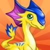 侏羅紀故事 - 巨龍遊戲