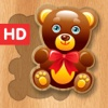 Sorting Game for Girls HD
