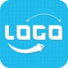 Graphic Studio - Logo Creator and Design Maker Pro