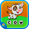 Animals Learning Game For kids Wiki