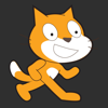 Start Scratch: Tutorials for Scratch 2.0