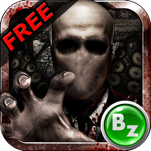 Slender Man Origins Free: Intense survival horror