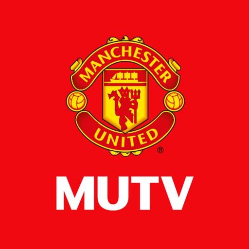 MUTV - Manchester United TV App Ranking & Review