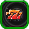 SloTs 7 Chances Division - Free Casino Game Wiki