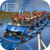 VR Winter Roller Coaster : Real Hill-Sliding Fun Wiki