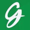 Green - Financial Forecasting & Bill Tracker