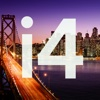 i4sanfrancisco - San Francisco Hotels & Businesses extended