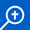 Logos Bible: Designed for deeper Bible study