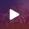 Audiomack - Free Music & Mixtapes