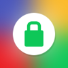App Locker : Lock Apps , to access – hide apps