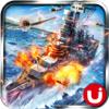 World Warfare: Battleships Wiki