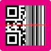 QR Code Reader&Bar Code Reader qr reader for iphone