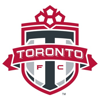 What is Toronto FC Mobile?