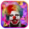 Joker Mask Photo editor - Joker Face Photo Effects