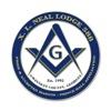 X.L. Neal Lodge #588
