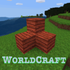 WorldCraft - Multicra...