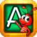 ABC马戏团(免费版)-美国排名第一字母数字学习游戏