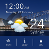 Australia Weather - Live Forecast Weather Zone