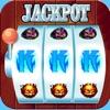 Супер Slots машин Казино Богатые Лучший 3 в 1 Игра