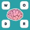 Word Puzzle - Kids And Adult Test Brain Wiki